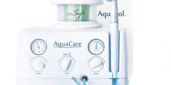 Aquacare предимства!!!